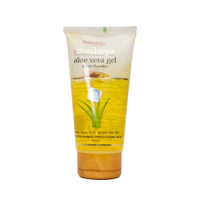 Load image into Gallery viewer, Patanjali - Saundarya Aloe Vera Gel