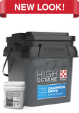 Purina High Octane Champion Drive Topdress