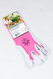 Atlas Nitrile Grip Womens Garden Glove