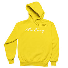 Load image into Gallery viewer, Yellow Gold Printed Hoodie