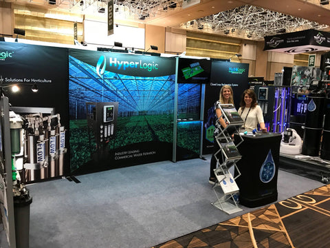 2020 Trade Shows Events