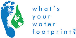 What is Your Water Footprint
