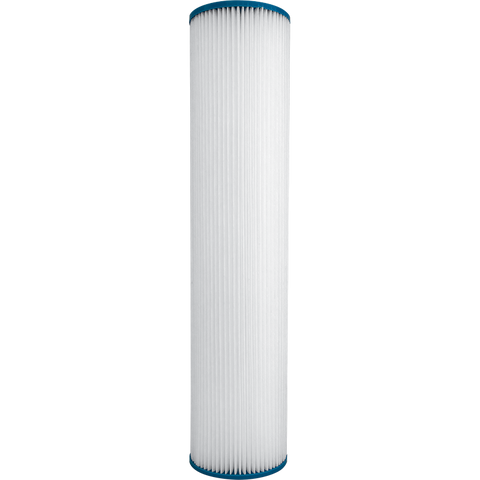 76333d746d Replacement Filters   HydroLogic Systems