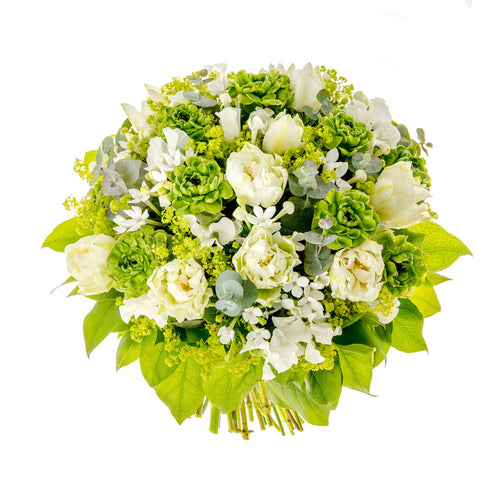 florist london, florist, florist uk, contactless flower delivery, flower delivery, flower delivery uk, home flowers london, event florist london, event florist, event designer london, luxury wedding planner, home interior, luxury event florist london, luxury florist london
