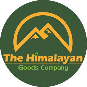 The Himalayan Goods Company