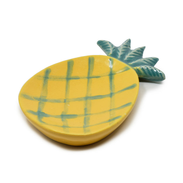 Pineapple Shape Multipurpose Tray Stand