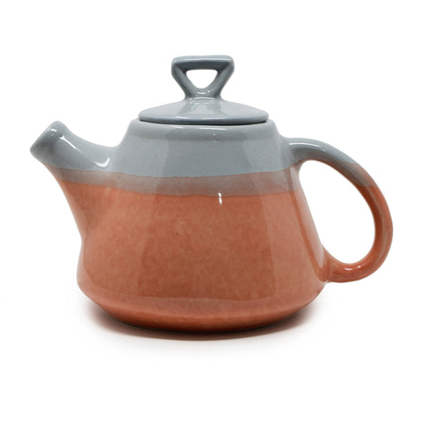 Coffee Tea Brewing Pot or Serving Teapot 1 litre