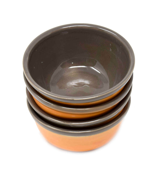Cereal Soup Bowl 350 ml