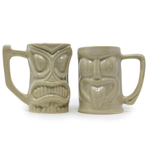 Tiki Mug Island Mug Hawaii 375ml