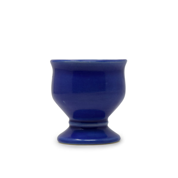 Ceramic Wine Glass Goblet