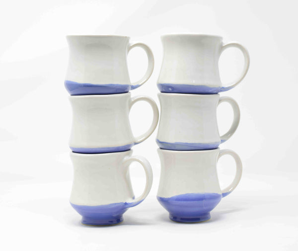 Handmade Cups Mugs