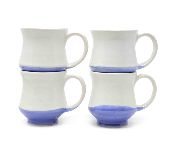Tea Coffee Cup Mug 200ml