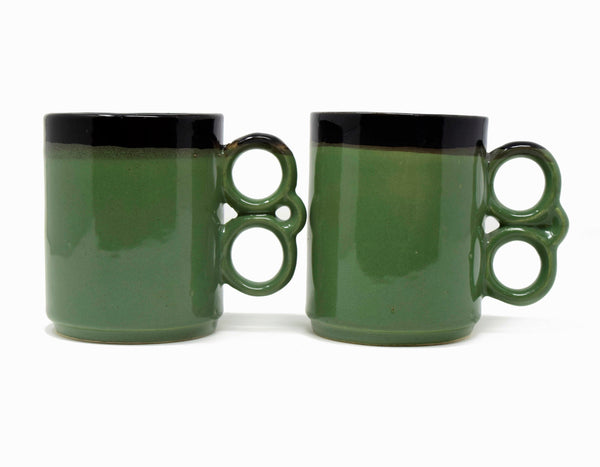 Coffee Mugs 325ml