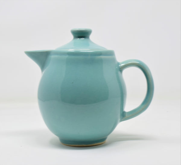 550ml Coffee or Teapot
