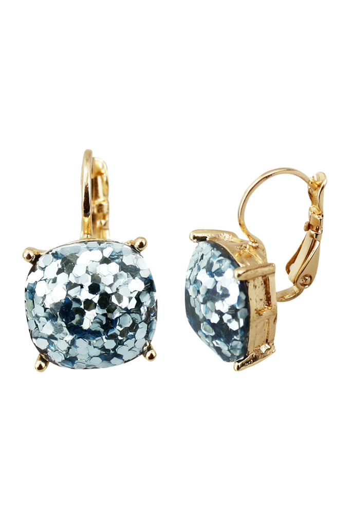 dp galaxy holographic amazon gift stud com hologram earrings glitter studs