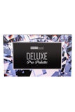 Beauty Treats Deluxe Pro Palette