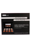 Beauty Treats Professional Face Palette