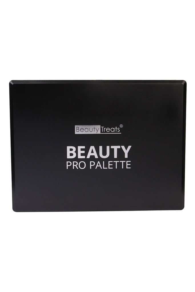Beauty Treats All In One Face Palette