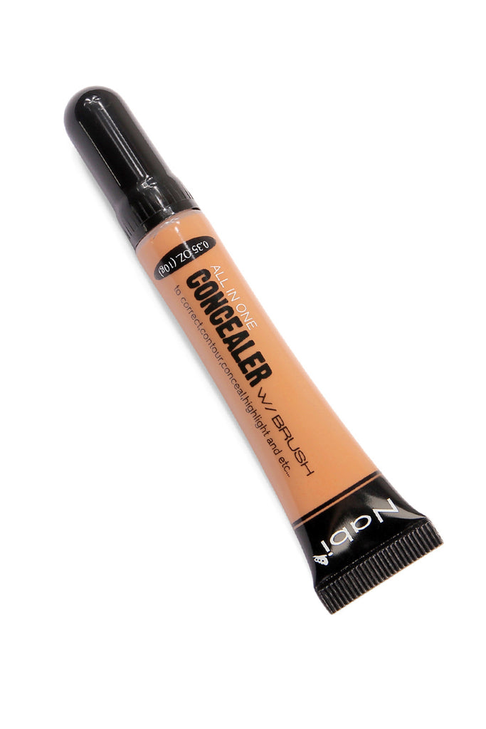 Nabi All in one concealer