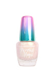 L.A Colors Mermaid Magic Nail Polish