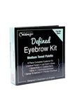 Defined Eyebrow Kit