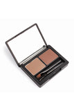 Outdoor Girl Mineral Brow Box