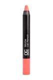 Outdoor Girl Matte Lip Pencil