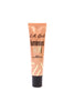 Luminous Glow Skin Illuminator