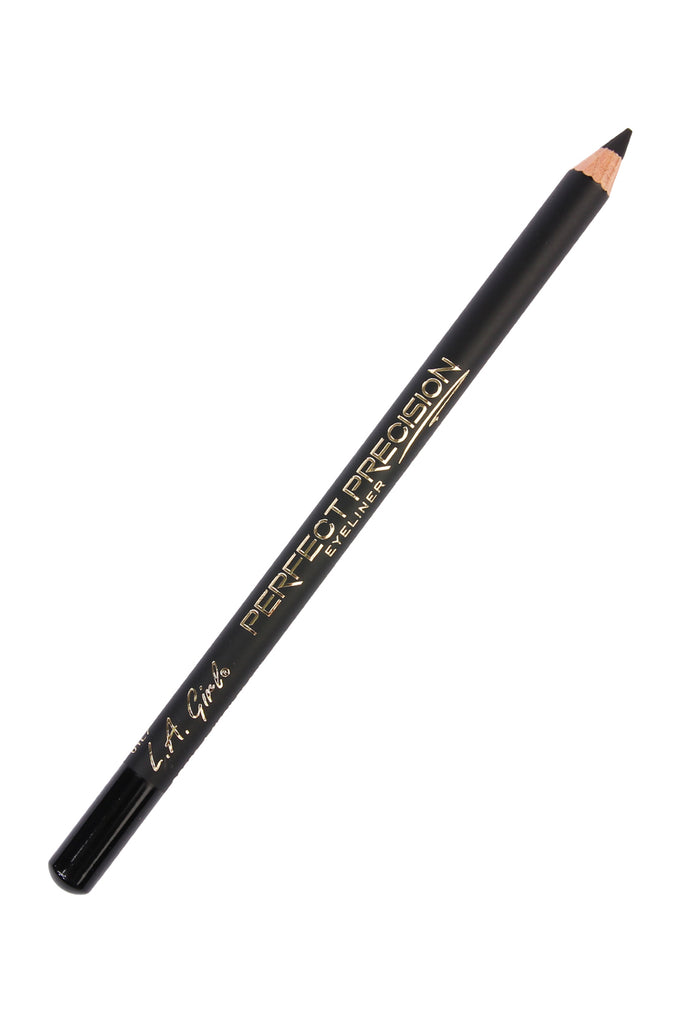 L.A Girl  Perfect Precision Eyeliner