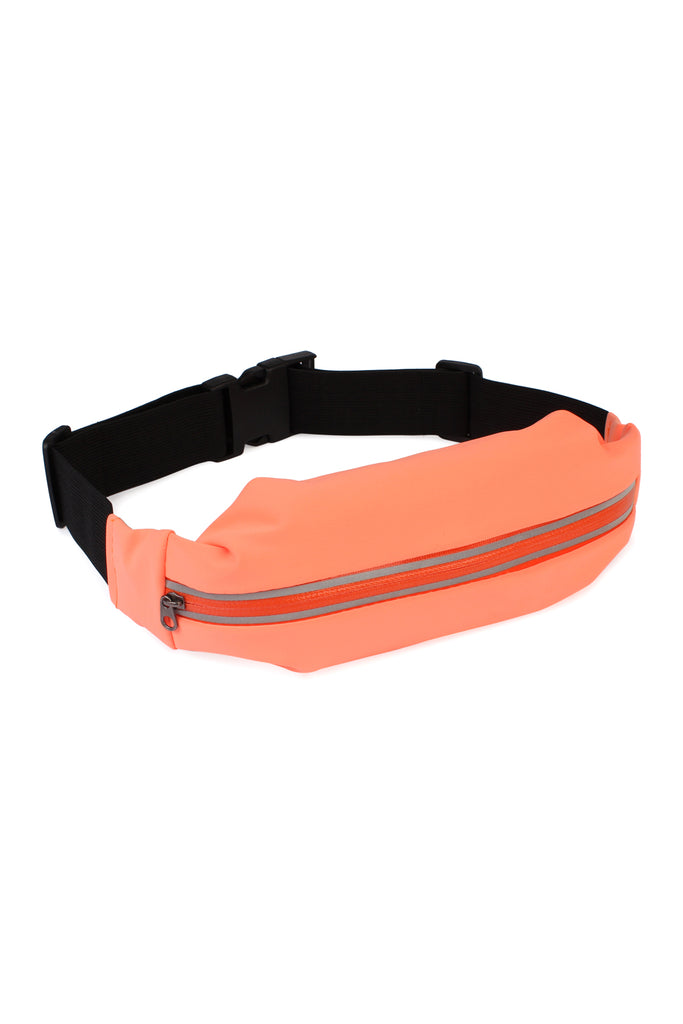 Cell Phone Waist Pouch