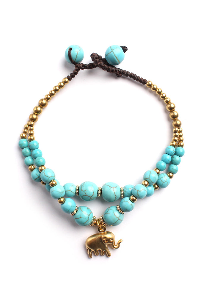 elephant hdb fashion jewelry bracelet clearance collections riah charm products
