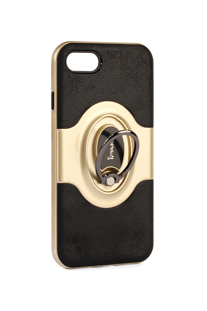 iPhone 7/8 plus Ipaky + Ring Holder Case