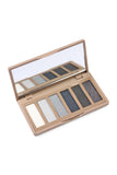 Okalan Perfect Eye Shadow Palette