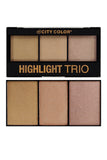 Highlight Trio