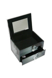 2-Drawer Jewelry Box - Riah Fashion