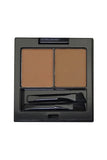 City Color Collection Brow Duo Kit