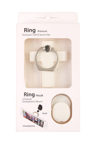 Cute Ring Phone Holder