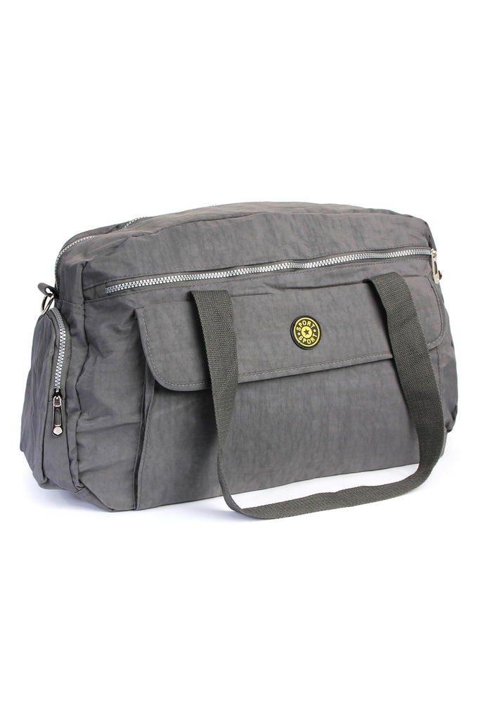Everyday Small Duffel Bag