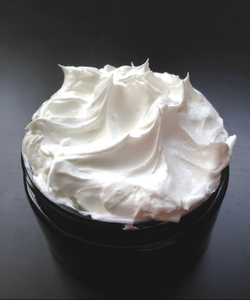 Cashmere Pear Body Butter