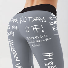 Load image into Gallery viewer, Summer styles Fashion Hot Women Hot Leggings Digital Print Ice and Snow Fitness Sexy LEGGING Drop Shipping S106-703