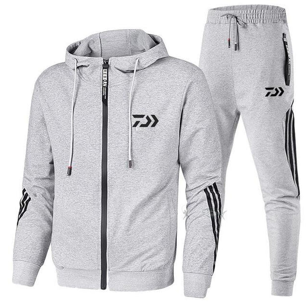 Training suit Outdoor Sport Set