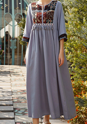 Ramadan Arabian dress