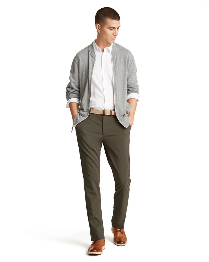 Dockers: Extra 30% off sitewide.