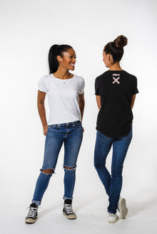 lululemon Love Crew T-Shirt