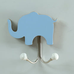 Single Elephant Hook