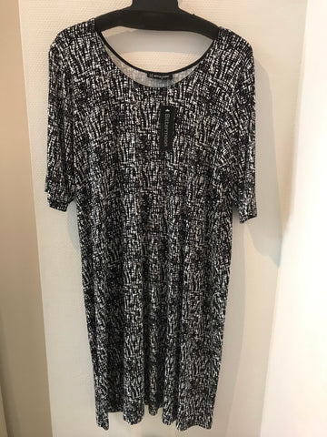 Bittermoon Rosie Dress (16) SALE
