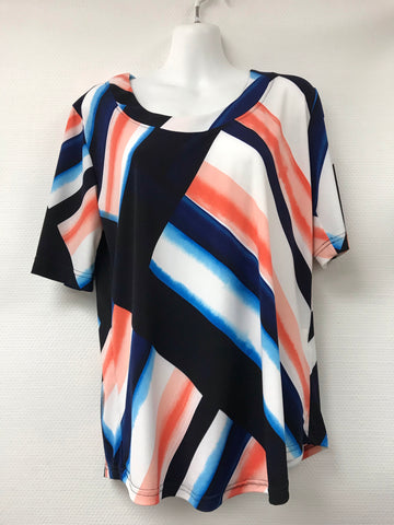 Bittermoon Celina Top (8-22) SALE