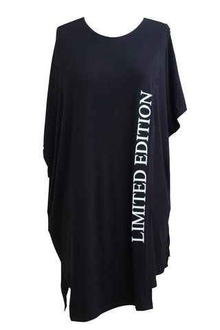 Bittermoon Edition Top (10, 12, 14, 16)