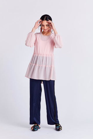 Loobie's Story Amelie Tunic two piece (10)