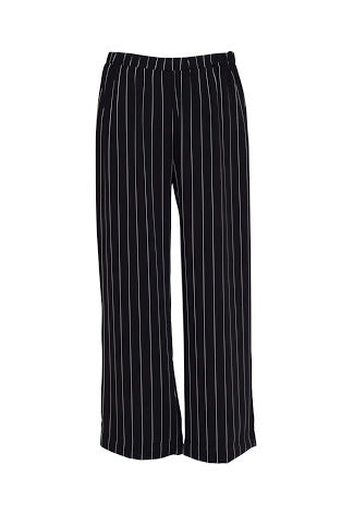Bittermoon Dylan Stripe Trousers (22)